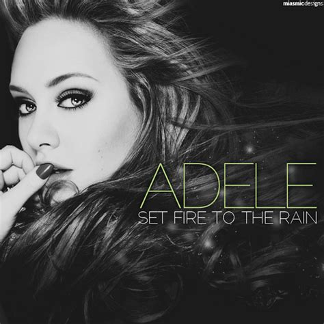 download mp3 adele album 25 adele a gallery on flickr