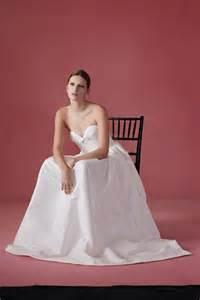 oscar de la renta bridal fall 2016 l elite bridal boutique see oscar de la renta s fall 2016 wedding dresses