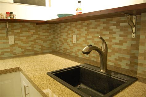 How To Cut Granite Countertops Yourself by The Hawaii Project Numbers And A Few Pictures