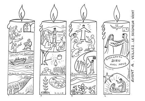 Calendrier Religieux Catholique Textes Liturgiques De L Avent 233 E A Matthieu