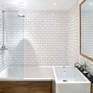 Small Bathroom Ideas Uk by Small Bathroom Ideas House Houseandgarden Co Uk