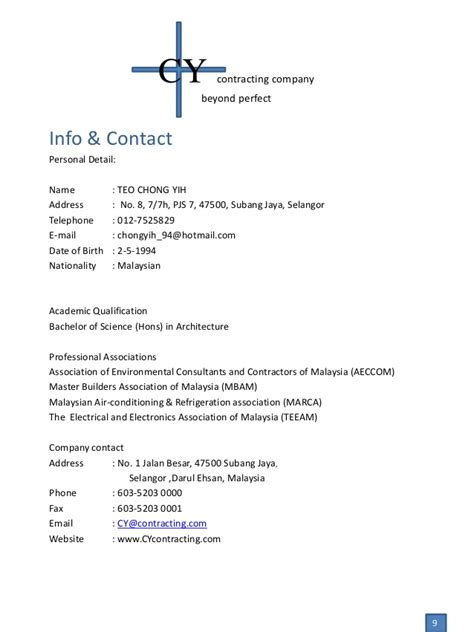 Official Letter Format With Reference Number Business Letter Format Reference Number Best Free
