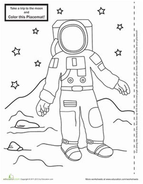 printable images of neil armstrong best 25 armstrong moon ideas on pinterest neil