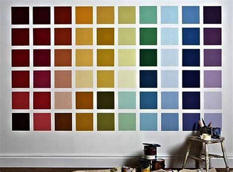 catalogo colori pareti interne i colori delle pareti in casa bricolage i colori delle