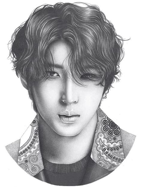 N Drawing Vixx by Drawings And Deviantart On