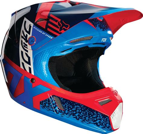 youth motocross boots closeout 299 95 fox racing youth v3 divizion mips dot helmet 234840