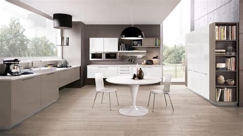 cucine lube costi costi cucine lube 36 images stunning maniglie cucina
