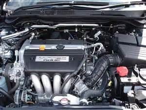 2000 Honda Crv Engine 2001 Honda Crv 2 0 Engine For Sale B20b B20z1 K20a