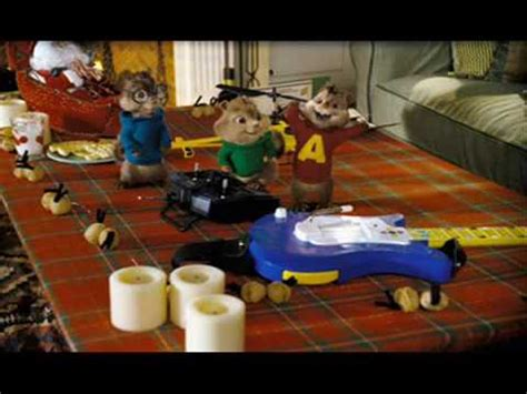 alvin and the chipmunks bad day version alvin and the chipmunks bad day version with pictures