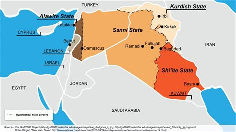 syria war template best photos of map syria iraq war map syria iraq