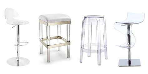 10 best acrylic bar stools 2017 clear acrylic bar stools