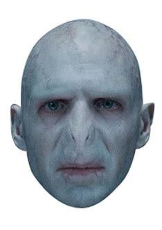 Printable Voldemort Mask | voldemort celebrity face mask celebrity facemasks com