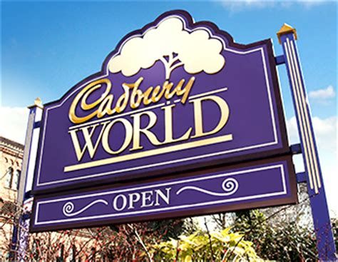 printable voucher cadbury world cadbury world fun days out with the kids day trip