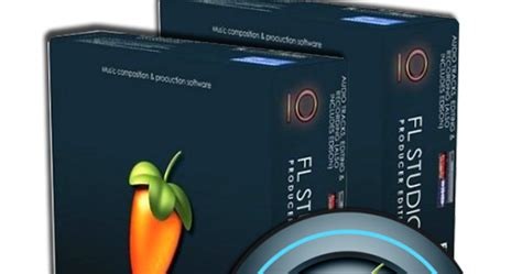 download full version fl studio 10 0 9 producer edition fl studio 10 0 9 producer edition full crack key