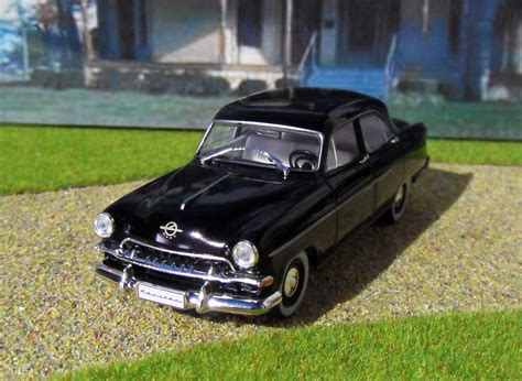 opel kapitan interior 100 opel kapitan interior 1955 opel rekord olympia