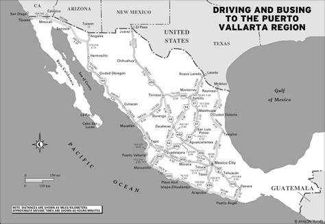 road map mexico mexico highways map mexico mappery