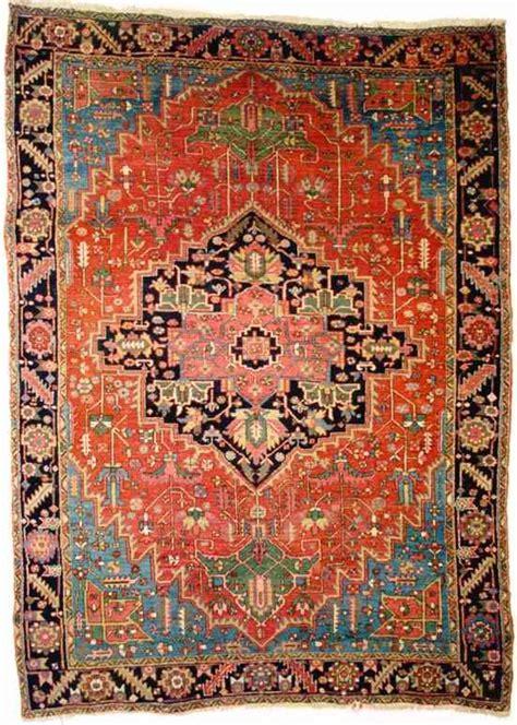 heriz rugs medallion heriz rugs