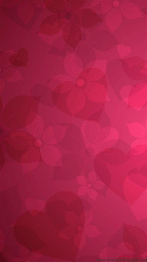 wallpaper whatsapp pinterest fondo whatsapp corazones y flores fondos whatsapp