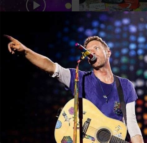 axs on sale coldplay and jimmy buffett close out the hot