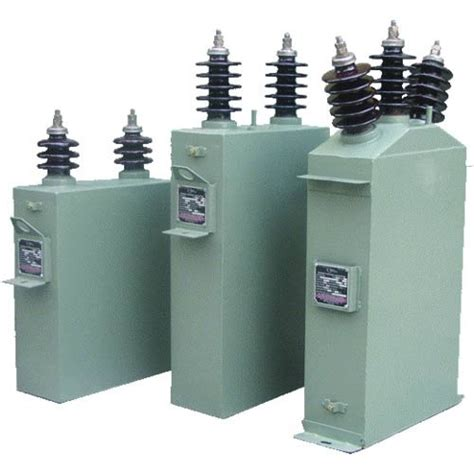 power capacitor madhav capacitors pvt ltd pune manufacturer of power capacitors and surge capacitors