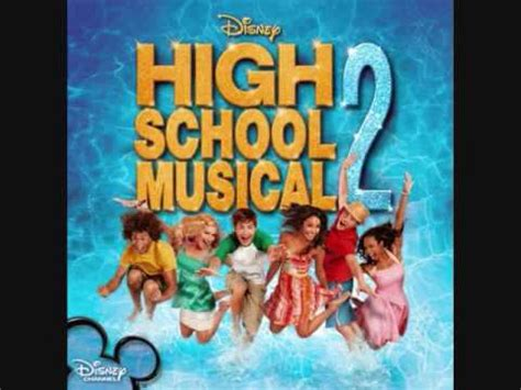 high school musical hey batter batter swing high school musical 2 i don t dance karaoke instrumental