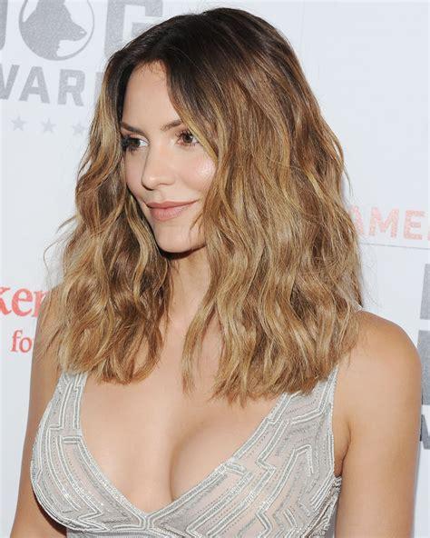 medium hair color ideas 2018 shoulder length medium hairstyles and hair color