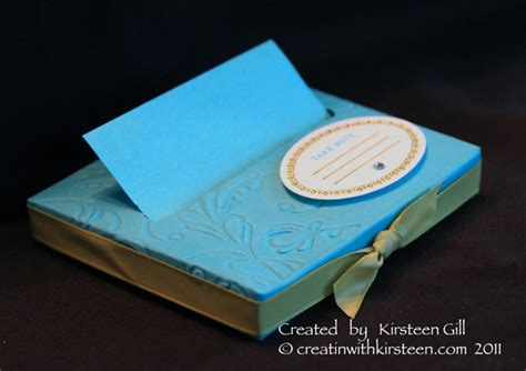 post it note holder template pop up post it note holder by kirsteen gill cards and