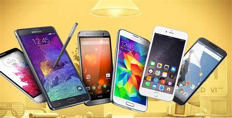film rekomendasi maret 2015 rekomendasi smartphone terbaru maret 2015 caktekno