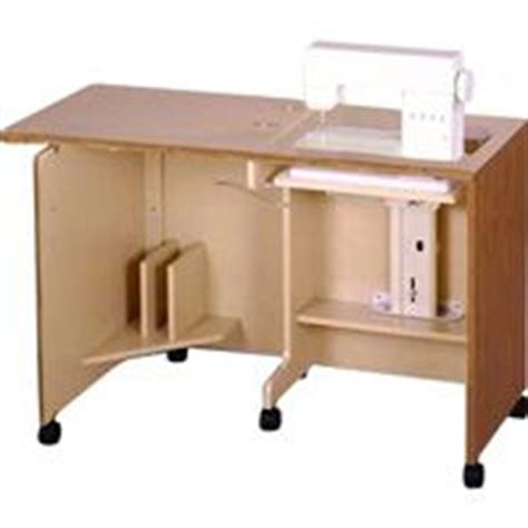 horn sewing machine cabinet manual table lift with crank mechanism for height adjustable