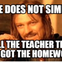 simi   teacher ti   homew teachers
