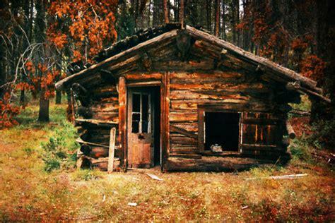 log cabin on tumblr log cabin on tumblr