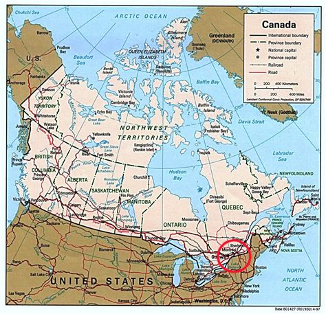 map canada montreal montreal map world map dictionary