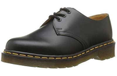 comfortable work shoes for women standing all day uk january 2018 comfortable shoes for standing all day for