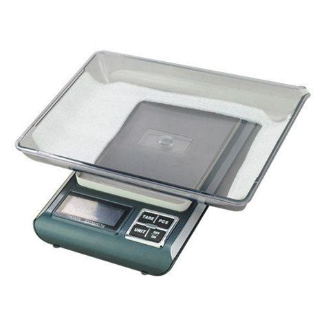 Balance Scale Excellent Dj B 3000g 29 best professional scales images on libra weight scale and ladder