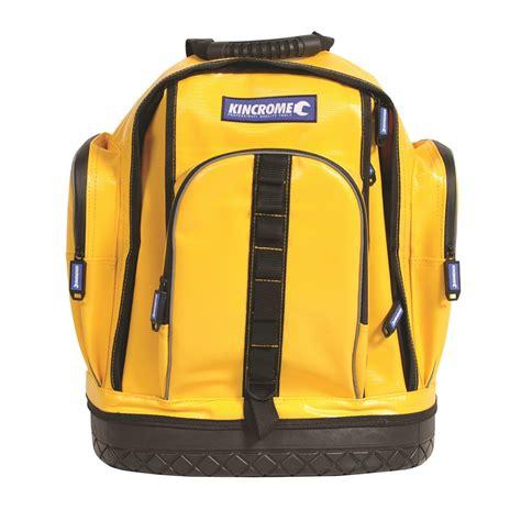 backpack tool bags australia weathershield back pack 17 pocket tool bags 23