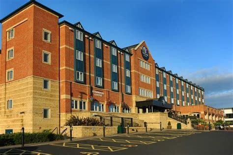 village hotel birmingham walsall updated  prices