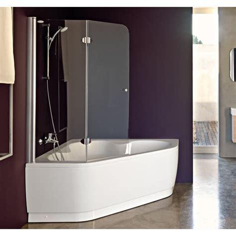 vasca idromassaggio offerte miscelatori vasche idromassaggio angolari in offerta
