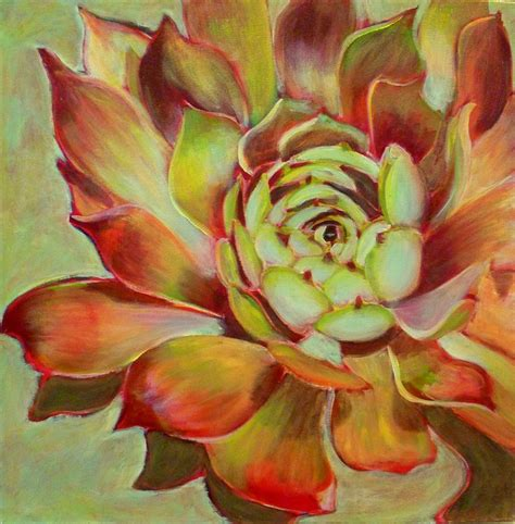 how to paint acrylic on canvas flowers 71 best acrylic painting tutorials images on