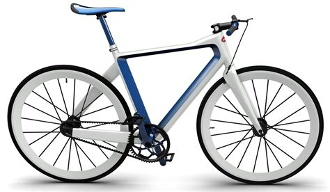 bugatti bicycle bugatti bikes driverlayer search engine
