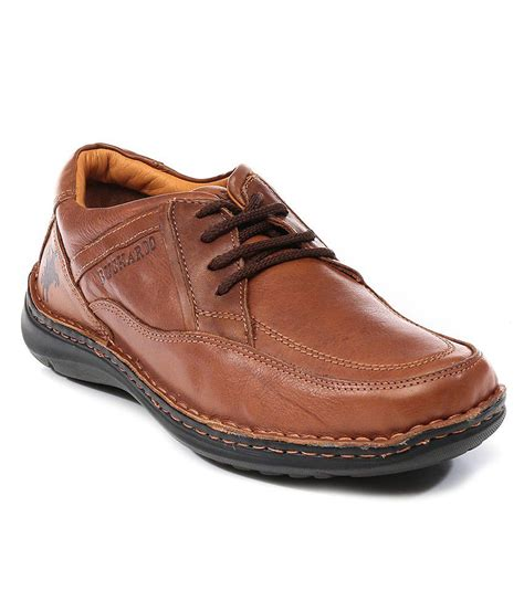 buy buckaroo casual shoes for snapdeal