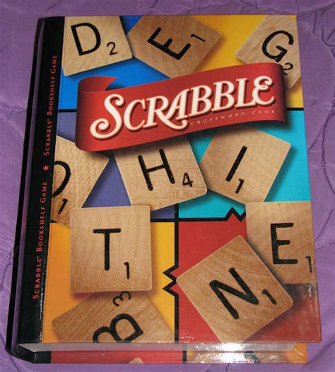 hasbro bookshelf 28 images hasbro bookshelf 28 images