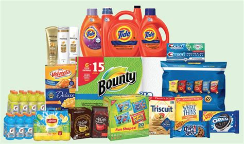 Publix Gift Card Promotion - southern savers deals weekly ads printable coupons southern savers