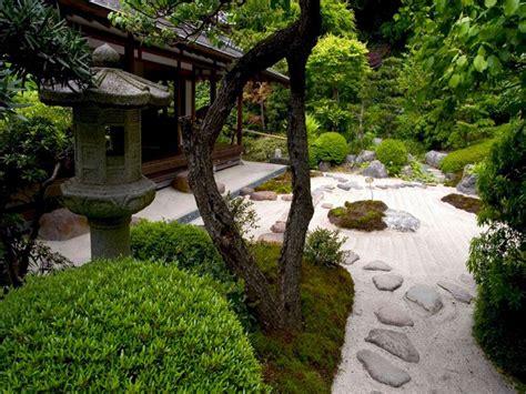creazione giardino creazione giardini privati crea giardino come creare