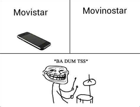 Ba Dum Tish Meme - ba dum tish meme 28 images rmx ba dum tss by