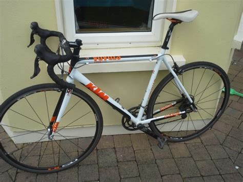 Ktm Strada Ktm Strada 2000 57cm Ml For Sale In Tralee Kerry From Maacl
