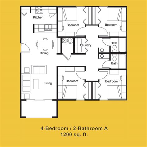 2 bedroom apartments near ucf 3 bedroom apartments near ucf 1 bedroom apartments worcester ma home design