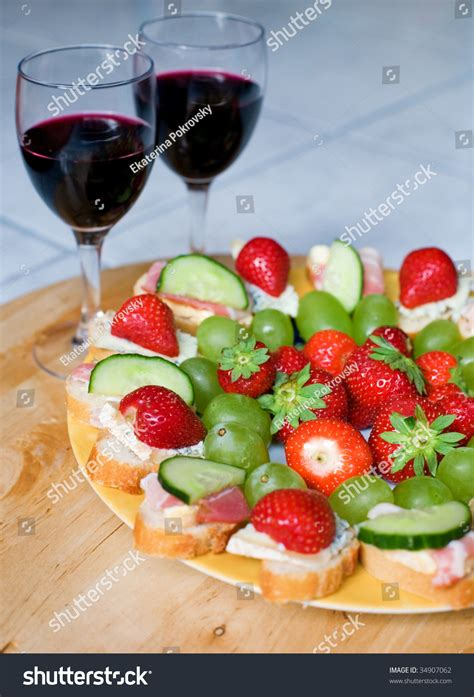 dinner canapes dinner for two wine delicious canapes and