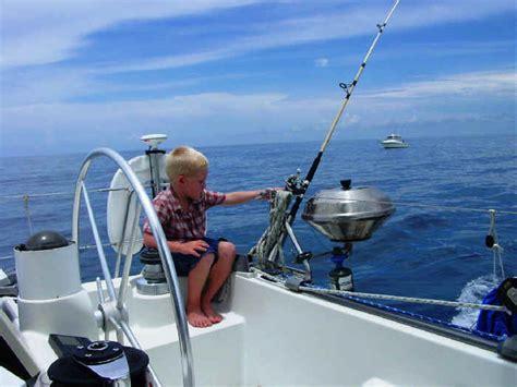 catamaran cruise beaufort nc beaufort nc catamaran charters cape lookout cruises