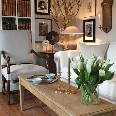 belgian interior design the 25 best belgian style ideas on pinterest country