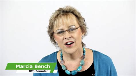 marcia bench marcia bench 28 images wealthy womanpreneur business school marcia bench socp mod